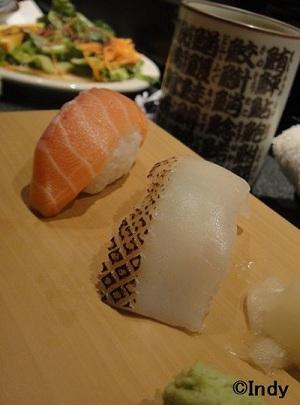 Kaisen 1 sushi.jpg