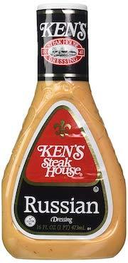 Ken's Russian.jpg