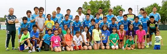 Kids 6.3.2014 (2).jpg