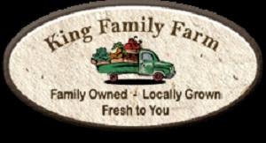 King family farm.jpg