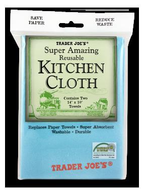 Kitchen Cloth.jpg