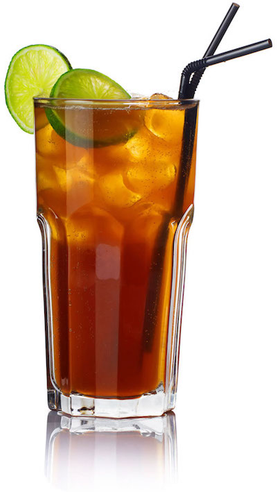 LI Iced Tea.jpeg