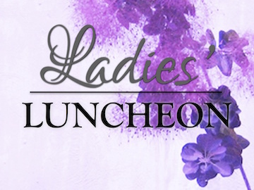 Ladies Luncheon.jpg