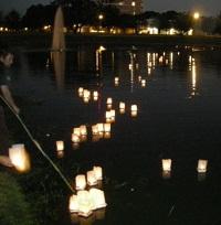 Lantern_Float_A (342x350).jpg