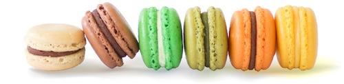 Le Macaron 1.jpg