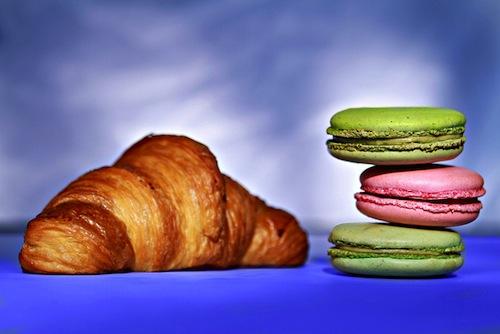 Le Macaron 2.jpg