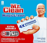 Magic Eraser.png