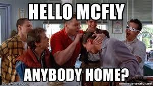 McFly.jpeg