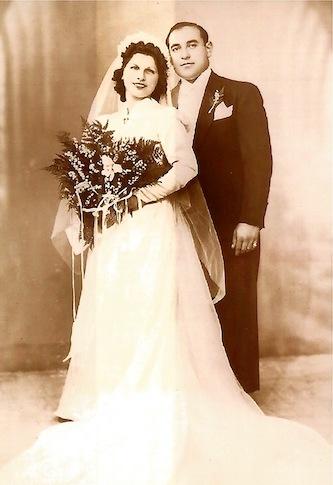 Mom Dad Wedding 9.3.1939 copy.jpg