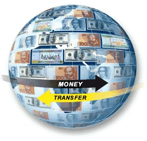 Money-transfer1.jpg