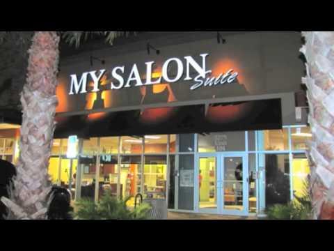 My Salon.jpg