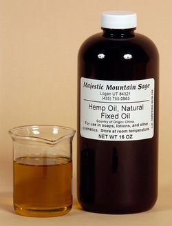 NATURAL-HEMP-OIL.jpg