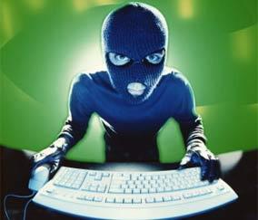 Online Predators.jpg
