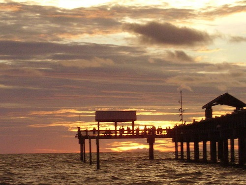 Pier 60 Sunset.jpg