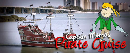 Pirate Cruise.jpg