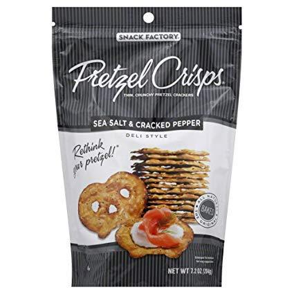 Pretzel Crisps.jpg