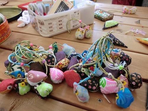 Rikuzen Takata Crafts (1).jpg