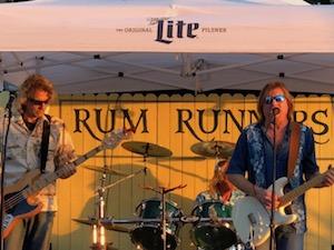 Rum Runners 3.jpg