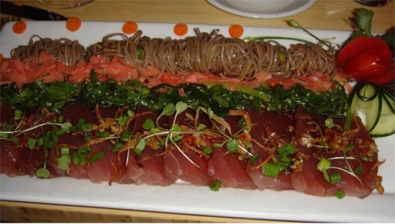 Salmon Soba.JPG