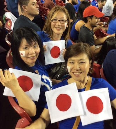 Samurai Blue 11.jpg