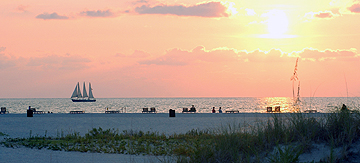 Sand Key Park 2.jpg