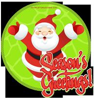 Santa-Seasons-Greetings.png