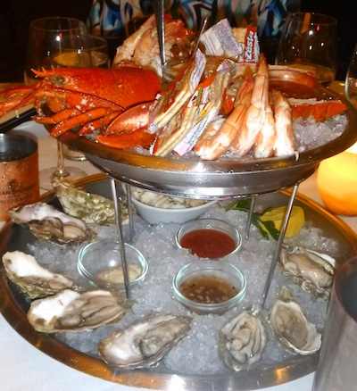 Seafood Tower.jpg