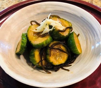 September 2019 Page 2 Recipes kyuri.jpg