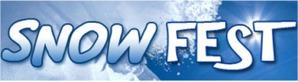 Snow Fest.jpg