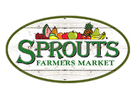 Sprouts 2.jpg