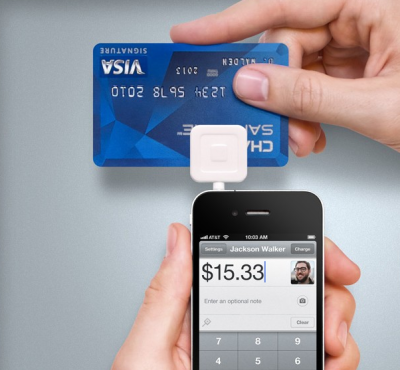 Square-Accept-credit-card-payments-with-your-mobile-phone1.png