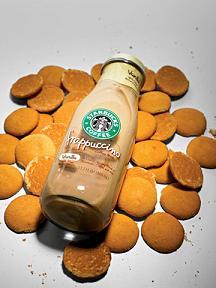 Starbucks Frappuccino.jpg