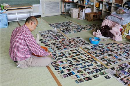 Suada-san.jpg