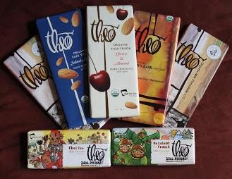 Theo Chocolate.jpg