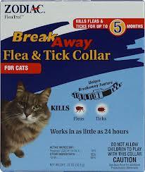 Tick Collar.jpg