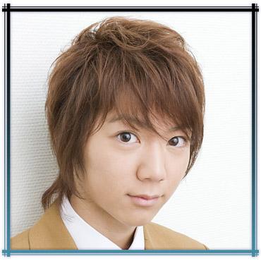 Tochihara.jpg