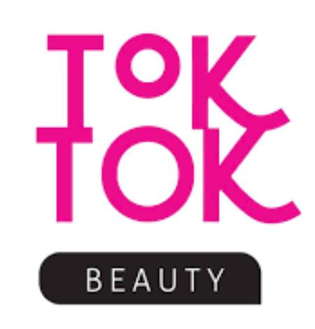 TokTok.png