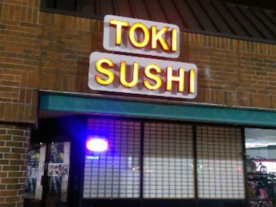 Toki Sushi.png