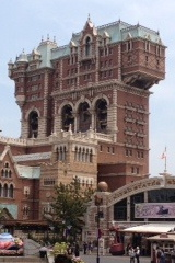 Tower of Terror 1.jpg