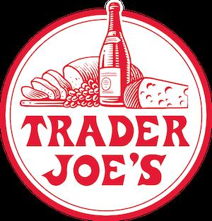Trader Joe.png