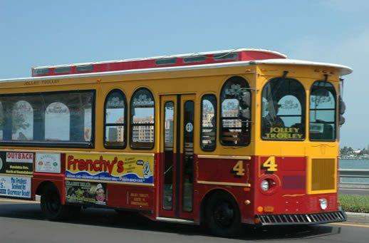 Trolley Bus.jpg