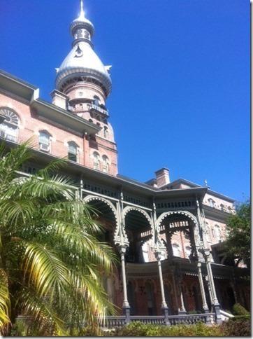 Univ of Tampa.jpg
