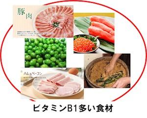 Vitamin B1.jpg