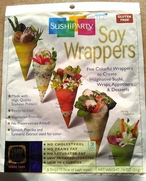 Wrapper.jpg