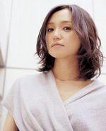 1月 日本の芸能ニュース