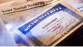特集:ソーシャルセキュリティについて