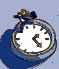 時計表紙.jpg