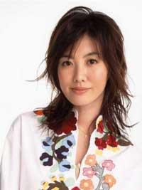 芸能ニュース 8月号 2011