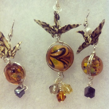 NecklaceSetBrown.JPGのサムネール画像