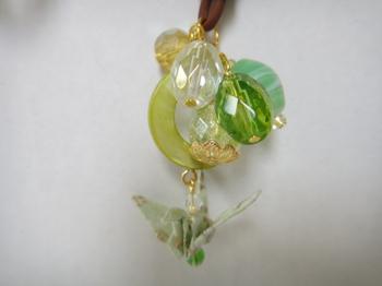 necklace 1025.jpgのサムネール画像のサムネール画像